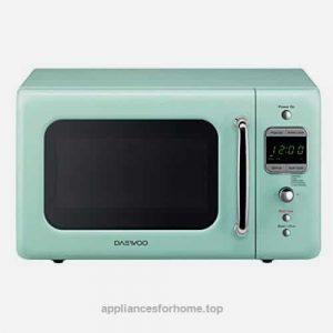 microwave shelf holder beautiful 187 best microwave ovens images on pinterest of microwave shelf holder