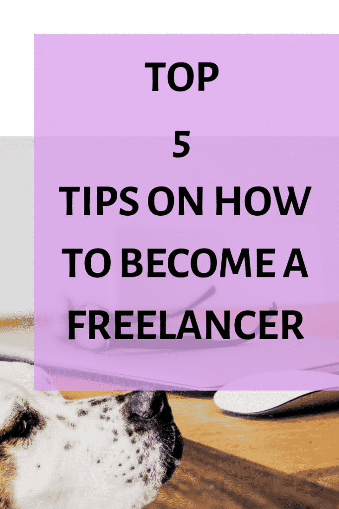 is FREELANCING WORTH IT