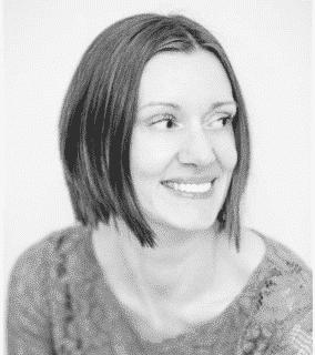 lylia rose income blogger