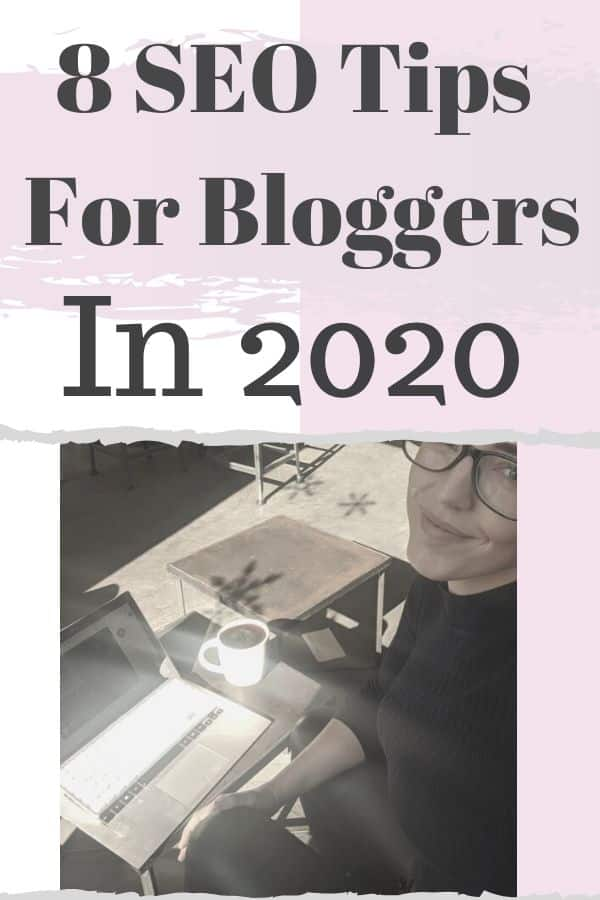 8-SEO-Tips-For-Bloggers