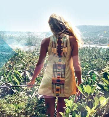 Hippie-In-Heels-The-Location-Independent-Lifestyle-Travel-Blog