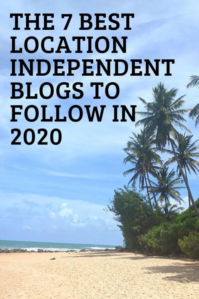 the-7-best-location-independent-blogs-to-follow-in-2020