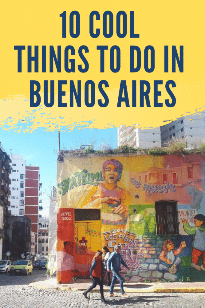 10-cool-things-to-do-in-Buenos-Aires-Argentina