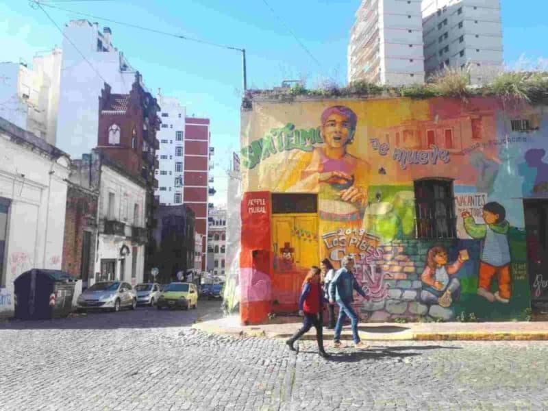 Top 10 Best Things To Do In Buenos Aires, Argentina